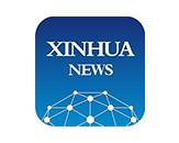 xinhua-news